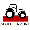 Agri Clermont