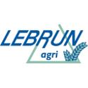 Lebrun Agri