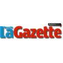 Nouvelle Gazette